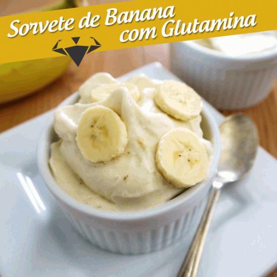 Sorvete de Banana (com logo).png