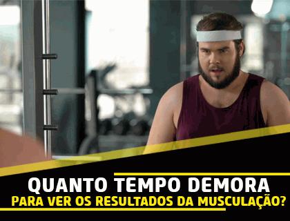 QUANTO TEMPO PARA OS RESULTADOS.png