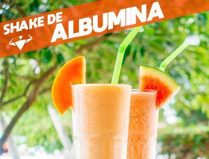 Shake de Albumina (BLOG).jpg