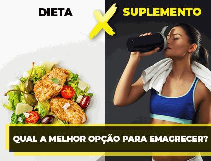 Dieta ou suplemento para emagrecer.png