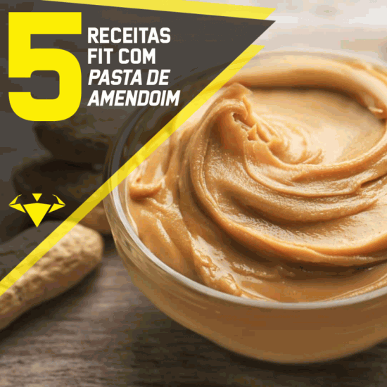 5 RECEITAS PASTA DE AMENDOIM.png