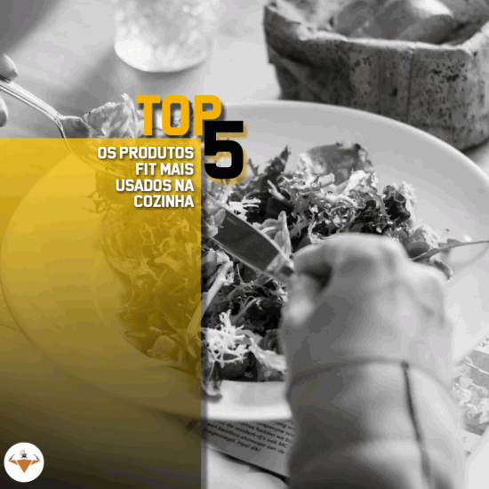 TOP 5 ALIMENTOS FUNCIONAIS.png