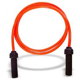 Corda Power c. Peso (700g)