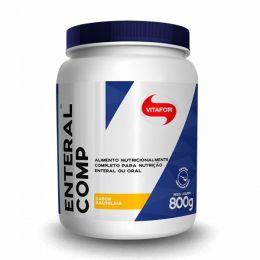 Fórmula Enteral Comp (800g)